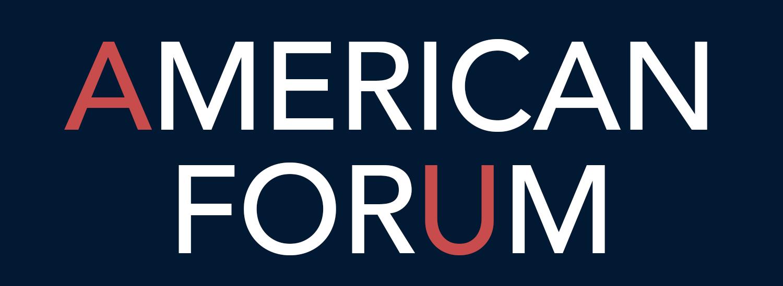 American Forum